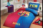 Поклонникам футбольного клуба Барселона (Barça)